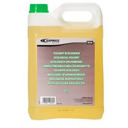 Umweltfreundliches Lösungsmittel, großes Fassungsvermögen