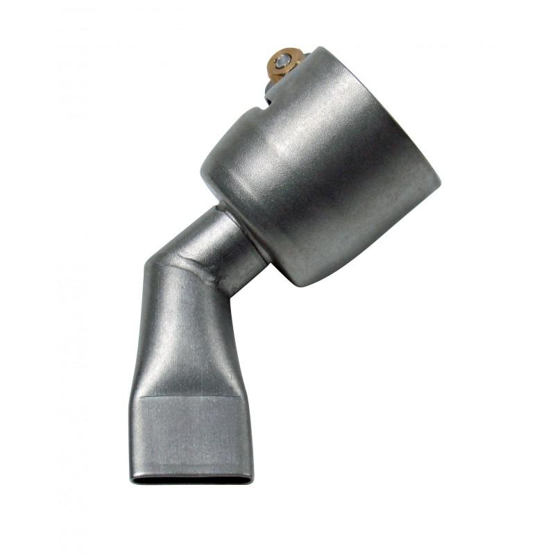 Ersatzspitzen Art.-Nr. 20103 für elektrische Heißluftpistole