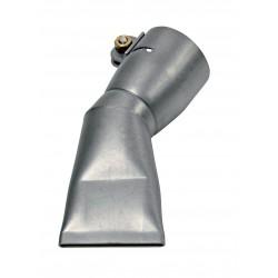 Ersatzspitzen Art.-Nr. 20104 für elektrische Heißluftpistole