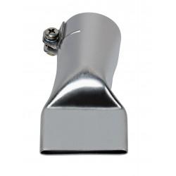 Ersatzspitzen Art.-Nr. 20102 für elektrische Heißluftpistole
