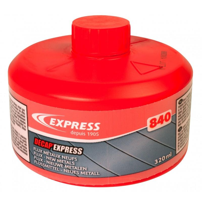 Décap' Express 840
