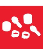 Düsen, Messingstücke, Heizkartuschen: Online-Verkauf