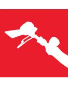 Lötkolben für Dachdecker - Express - online kaufen