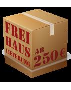 Werkzeuge für die Dachabdichtung - Express - Online-Verkauf