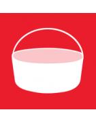Brenner für Bitumenschmelzer - Online kaufen